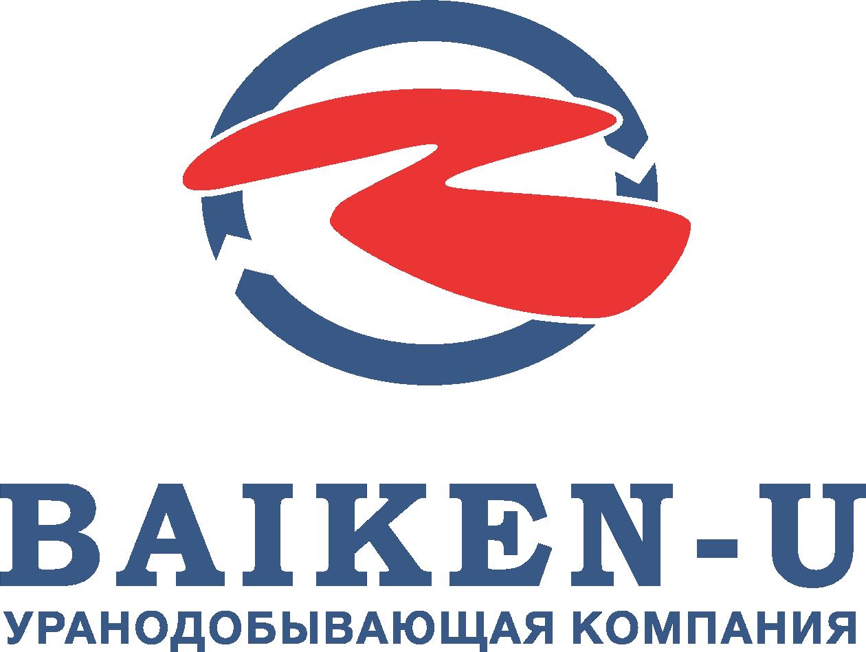 Товарищество с ограниченной ответственностью «Байкен-U»